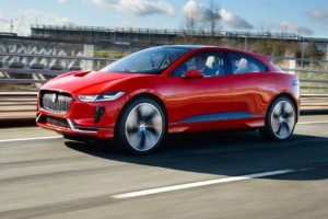 Company Cars – huge tax benefits for electric cars from April 2020 Shipleys Tax Advisors