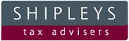 Shipleys Tax Advisers